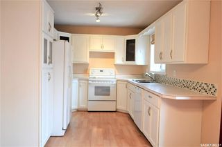 Photo 2: 103 Nordstrum Road in Saskatoon: Silverwood Heights Residential for sale : MLS®# SK757874
