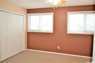 Photo 7: 103 Nordstrum Road in Saskatoon: Silverwood Heights Residential for sale : MLS®# SK757874