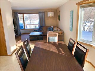 Photo 6: 43 Glenmoor Drive in East St Paul: Glengarry Park Residential for sale (3P)  : MLS®# 1902337