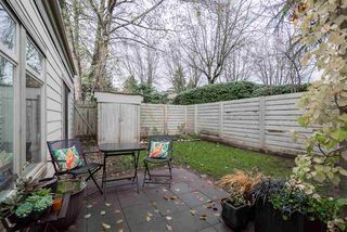"""Photo 15: 7207 CELISTA Drive in Vancouver: Champlain Heights Townhouse for sale in """"Meadows"""" (Vancouver East)  : MLS®# R2337441"""