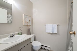 """Photo 12: 7207 CELISTA Drive in Vancouver: Champlain Heights Townhouse for sale in """"Meadows"""" (Vancouver East)  : MLS®# R2337441"""