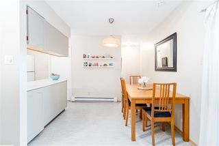"""Photo 5: 7207 CELISTA Drive in Vancouver: Champlain Heights Townhouse for sale in """"Meadows"""" (Vancouver East)  : MLS®# R2337441"""