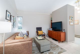 """Photo 3: 7207 CELISTA Drive in Vancouver: Champlain Heights Townhouse for sale in """"Meadows"""" (Vancouver East)  : MLS®# R2337441"""
