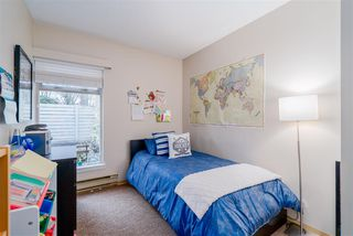 """Photo 10: 7207 CELISTA Drive in Vancouver: Champlain Heights Townhouse for sale in """"Meadows"""" (Vancouver East)  : MLS®# R2337441"""