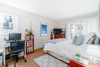 """Photo 8: 7207 CELISTA Drive in Vancouver: Champlain Heights Townhouse for sale in """"Meadows"""" (Vancouver East)  : MLS®# R2337441"""