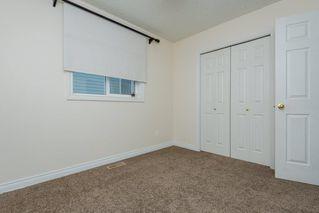 Photo 24: 217 MACEWAN Road in Edmonton: Zone 55 House for sale : MLS®# E4142562