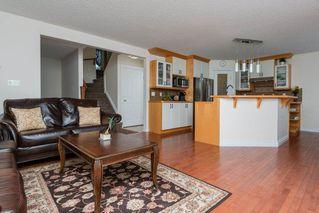 Photo 4: 217 MACEWAN Road in Edmonton: Zone 55 House for sale : MLS®# E4142562