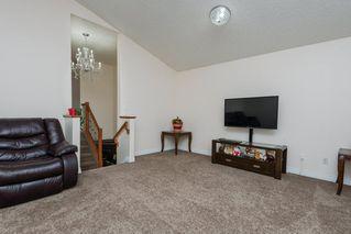 Photo 18: 217 MACEWAN Road in Edmonton: Zone 55 House for sale : MLS®# E4142562