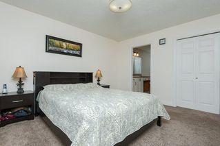Photo 21: 217 MACEWAN Road in Edmonton: Zone 55 House for sale : MLS®# E4142562