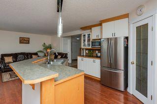 Photo 8: 217 MACEWAN Road in Edmonton: Zone 55 House for sale : MLS®# E4142562