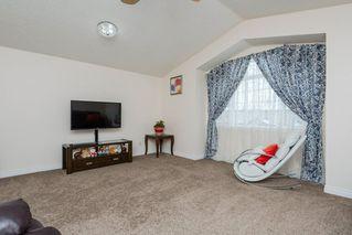 Photo 19: 217 MACEWAN Road in Edmonton: Zone 55 House for sale : MLS®# E4142562