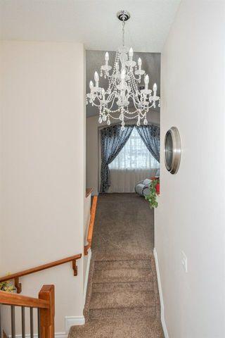 Photo 16: 217 MACEWAN Road in Edmonton: Zone 55 House for sale : MLS®# E4142562