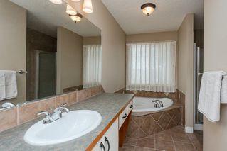 Photo 23: 217 MACEWAN Road in Edmonton: Zone 55 House for sale : MLS®# E4142562