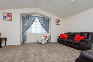 Photo 17: 217 MACEWAN Road in Edmonton: Zone 55 House for sale : MLS®# E4142562
