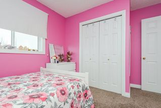 Photo 26: 217 MACEWAN Road in Edmonton: Zone 55 House for sale : MLS®# E4142562