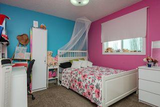 Photo 25: 217 MACEWAN Road in Edmonton: Zone 55 House for sale : MLS®# E4142562