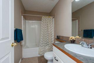 Photo 27: 217 MACEWAN Road in Edmonton: Zone 55 House for sale : MLS®# E4142562
