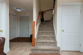 Photo 15: 217 MACEWAN Road in Edmonton: Zone 55 House for sale : MLS®# E4142562