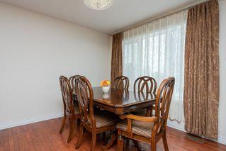 Photo 11: 217 MACEWAN Road in Edmonton: Zone 55 House for sale : MLS®# E4142562