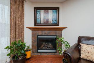 Photo 6: 217 MACEWAN Road in Edmonton: Zone 55 House for sale : MLS®# E4142562