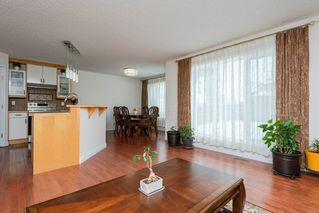 Photo 5: 217 MACEWAN Road in Edmonton: Zone 55 House for sale : MLS®# E4142562