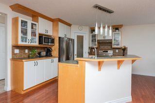Photo 7: 217 MACEWAN Road in Edmonton: Zone 55 House for sale : MLS®# E4142562