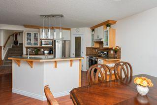 Photo 12: 217 MACEWAN Road in Edmonton: Zone 55 House for sale : MLS®# E4142562