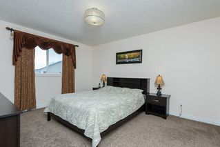 Photo 20: 217 MACEWAN Road in Edmonton: Zone 55 House for sale : MLS®# E4142562