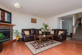 Photo 3: 217 MACEWAN Road in Edmonton: Zone 55 House for sale : MLS®# E4142562