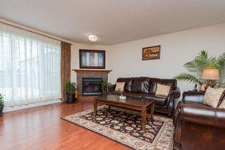 Photo 2: 217 MACEWAN Road in Edmonton: Zone 55 House for sale : MLS®# E4142562
