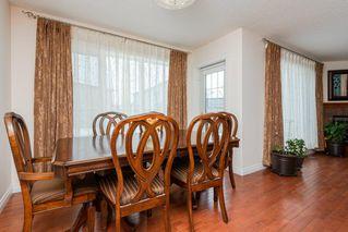 Photo 10: 217 MACEWAN Road in Edmonton: Zone 55 House for sale : MLS®# E4142562