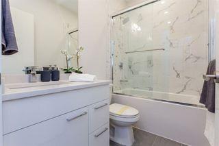 """Photo 4: 313 22315 122 Avenue in Maple Ridge: Northwest Maple Ridge Condo for sale in """"THE EMERSON"""" : MLS®# R2337814"""