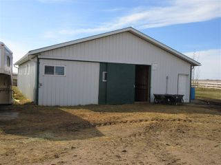 Photo 26: 58016 RR 223: Rural Thorhild County House for sale : MLS®# E4142890