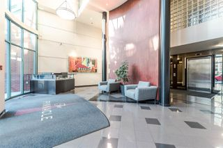 "Photo 3: 501 939 HOMER Street in Vancouver: Yaletown Condo for sale in ""THE PINNACLE"" (Vancouver West)  : MLS®# R2342375"