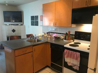 "Photo 9: 501 939 HOMER Street in Vancouver: Yaletown Condo for sale in ""THE PINNACLE"" (Vancouver West)  : MLS®# R2342375"