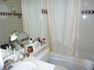 "Photo 13: 501 939 HOMER Street in Vancouver: Yaletown Condo for sale in ""THE PINNACLE"" (Vancouver West)  : MLS®# R2342375"