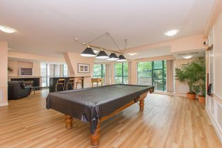 "Photo 17: 501 939 HOMER Street in Vancouver: Yaletown Condo for sale in ""THE PINNACLE"" (Vancouver West)  : MLS®# R2342375"