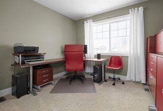 Photo 19: 6104 STINSON Way in Edmonton: Zone 14 House for sale : MLS®# E4144616