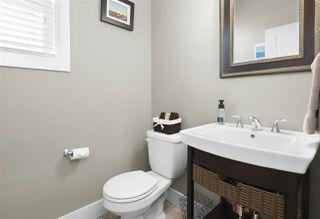 Photo 13: 6104 STINSON Way in Edmonton: Zone 14 House for sale : MLS®# E4144616