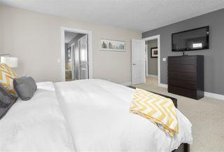 Photo 16: 6104 STINSON Way in Edmonton: Zone 14 House for sale : MLS®# E4144616