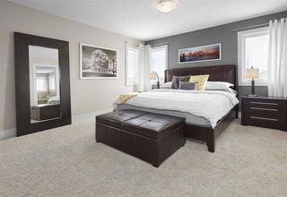 Photo 15: 6104 STINSON Way in Edmonton: Zone 14 House for sale : MLS®# E4144616