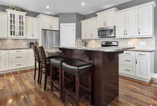 Photo 7: 6104 STINSON Way in Edmonton: Zone 14 House for sale : MLS®# E4144616