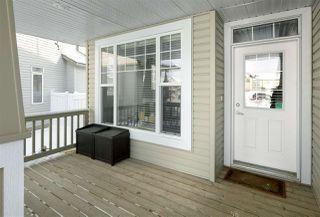 Photo 2: 6104 STINSON Way in Edmonton: Zone 14 House for sale : MLS®# E4144616