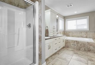 Photo 17: 6104 STINSON Way in Edmonton: Zone 14 House for sale : MLS®# E4144616