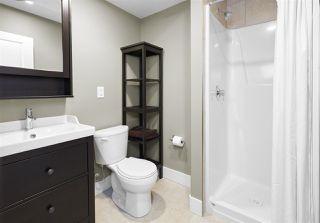 Photo 26: 6104 STINSON Way in Edmonton: Zone 14 House for sale : MLS®# E4144616