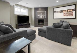 Photo 22: 6104 STINSON Way in Edmonton: Zone 14 House for sale : MLS®# E4144616