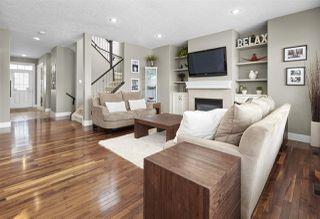 Photo 4: 6104 STINSON Way in Edmonton: Zone 14 House for sale : MLS®# E4144616