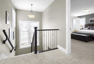 Photo 14: 6104 STINSON Way in Edmonton: Zone 14 House for sale : MLS®# E4144616