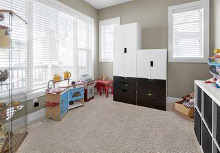 Photo 11: 6104 STINSON Way in Edmonton: Zone 14 House for sale : MLS®# E4144616