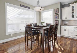 Photo 9: 6104 STINSON Way in Edmonton: Zone 14 House for sale : MLS®# E4144616
